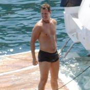 Michael Schumacher part à Majorque ? La réponse de sa famille...