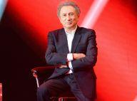 Michel Drucker : Son nouveau projet loin de la télé...