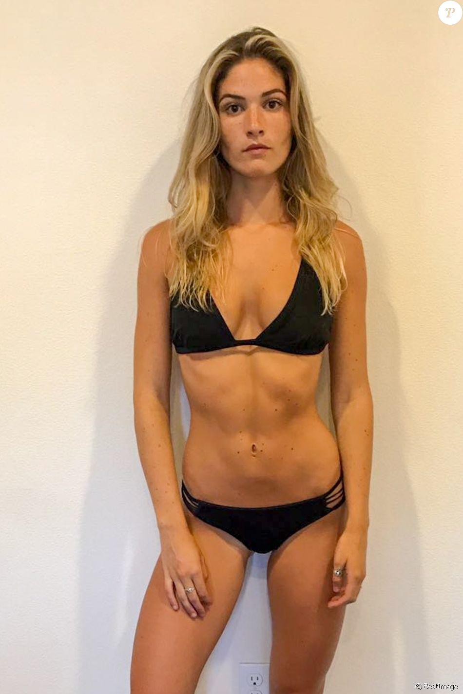Malibu 2018 >> Archives - Exclusif - Shauna Sexton, un jeune mannequin sexy, a dîné avec Ben Affleck le soir de ...