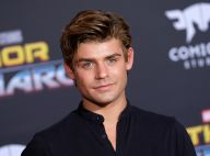 Garrett Clayton : L'ex-acteur Disney fait son coming out
