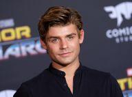 Garrett Clayton : L'ex-acteur Disney fait son coming out