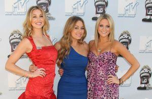 The Hills bientôt de retour sur MTV : une des stars manque à l'appel