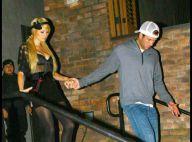 Paris Hilton : son fiancé s'est encore battu pour elle... mais il avait de quoi être énervé !