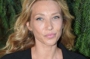 Laura Smet : Cet acteur dont elle était amoureuse et qui