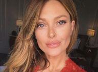 Caroline Receveur canon en bikini : Son remake d'Alerte à Malibu