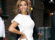 L'affaire Beyoncé et son sosie à Vienne... elle n'était pas complice !