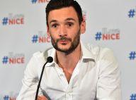 Hugo Lloris : Excuses après la sortie de route et possibles sanctions