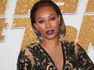 Mel B traumatisée par son divorce : Elle va aller en rehab