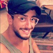 Saad Lamjarred encore accusé de viol