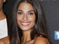Tatiana Silva : Ce rêve fou qu'elle aimerait réaliser