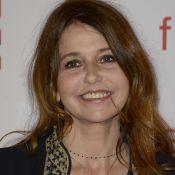 Muriel Cousin : Taclée par Ardisson, la femme de Stéphane Guillon menace