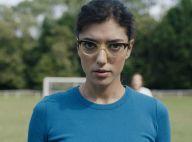 """Qui est Vanessa Guide, la belle footballeuse de """"Comme des garçons"""" ?"""