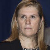 Dana Hastier : La directrice de France 3 quitte ses fonctions