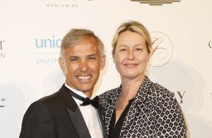 Paul Belmondo et Luana, prêts à accueillir un enfant :