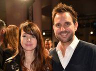 Christophe Michalak : Sa photo hilarante pour ses 5 ans de mariage avec Delphine