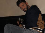 Thomas Vergara : La belle surprise de Nabilla pour ses 32 ans