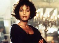 """Whitney Houston ingérable sur """"Bodyguard"""" (EXCLU) : Révélations sur la Diva"""