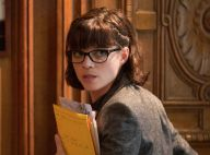 Profilage : Juliette Roudet quitte la série, la raison dévoilée