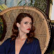 Elodie Frégé : Son nouveau chéri n'est pas un inconnu