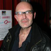 Star Academy : Le coach Marco Beacco est mort