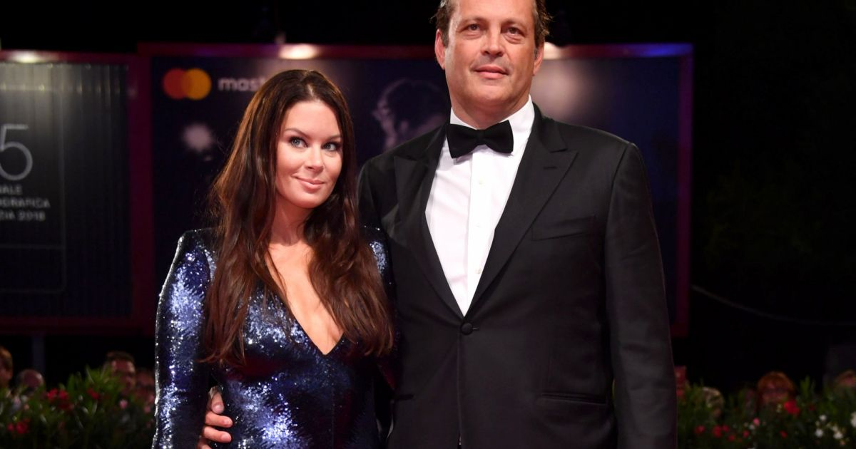 vince vaughn etat d 39 bri t et refus d 39 obtemp rer il se fait inculper purepeople. Black Bedroom Furniture Sets. Home Design Ideas