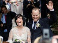 Sharleen Spiteri : La chanteuse de Texas s'est mariée !