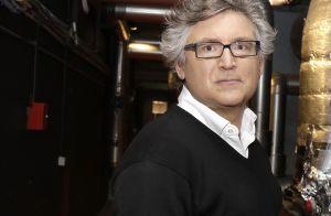 Michel Onfray révèle avoir vécu avec deux femmes pendant 25 ans