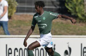 Mort de William Gomis : Le jeune footballeur de 19 ans tué par balles
