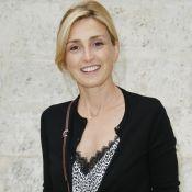 Julie Gayet : Pourquoi elle n'était pas présente au mariage de Thomas Hollande
