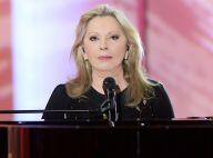 Véronique Sanson : Atteinte d'une tumeur, la star annule de nombreux concerts