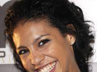 Chloé Mortaud, Miss France 2009, quitte la France pour aller... aux Etats-Unis !