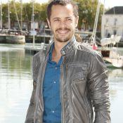 """Ambroise Michel quitte Cut : """"J'adore mon personnage, mais..."""""""
