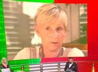 Jean-Luc Delarue : Heurtée, sa maman réagit à la sortie du livre sur sa vie