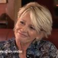 """Extrait d el'émission """"Je t'aime etc."""" diffusée vendredi 14 septembre 2018 avec Sophie Davant - France 2"""