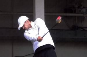 Justin Timberlake : sa chérie Jessica Biel passe après son amour pour...