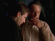 Peter Donat : L'acteur de The X-Files est mort à 90 ans