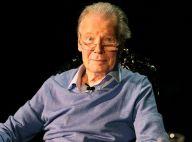 Jean Piat : Mort de l'immense acteur, voix de Gandalf et Scar dans Le Roi Lion