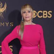 """Jane Fonda et le suicide de sa mère : """"On apprend à pardonner"""""""