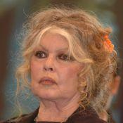 """Brigitte Bardot en deuil : La star pleure des """"larmes de détresse"""""""