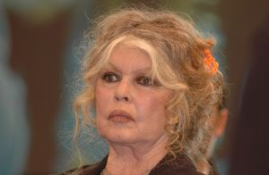 Brigitte Bardot en deuil : La star pleure des