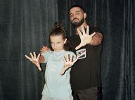 Millie Bobby Brown : Ses mots doux avec Drake, elle défend leur amitié