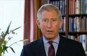 Le Prince Charles peut compter sur ses amies les stars pour sauver la planète, regardez, c'est... trop bien !