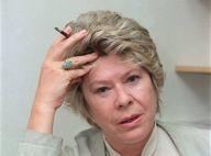 La romancière américaine Marilyn French est décédée...