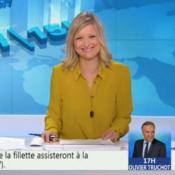 BFMTV : La gaffe très grossière de Karine de Ménonville ne passe pas inaperçue