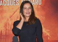 Zoé Félix : Sexy, la comédienne pose pour sa nouvelle ligne de lingerie