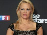 """DALS 9 - Pamela Anderson : Ce concurrent au """"sourire ravageur"""" qu'elle craint"""