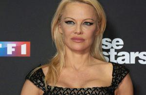 DALS 9 - Pamela Anderson : Ce concurrent au