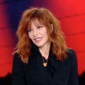 """Mylène Farmer sur TF1 : """"Je sens que c'est le moment..."""""""