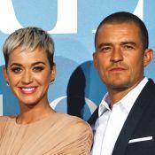 Katy Perry et Orlando Bloom bientôt fiancés ?