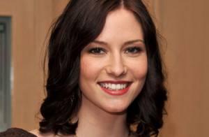 Chyler Leigh de Grey's Anatomy... sa fille est née !